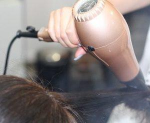 Dla kosmetyczek i fryzjerów
