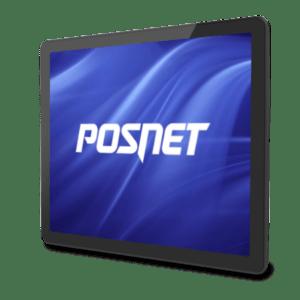 Kasy fiskalne Kielce SystemPlus